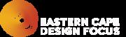 Eastern Cape Design  Focus